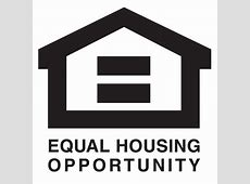 Equal Housing Opportunity Logo Misc Logonoidcom