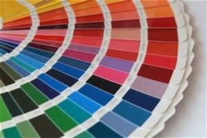 Welche Farben Für Schlafzimmer : farbgebung im schlafzimmer welche farbe wirkt wie ~ Bigdaddyawards.com Haus und Dekorationen