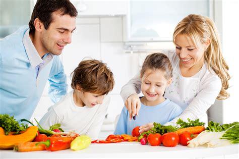 cuisiner avec les enfants cuisiner avec les enfants brigitte longuet