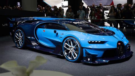 Cost Of A Bugatti Chiron by Bugatti Chiron Price Australia Car Tech