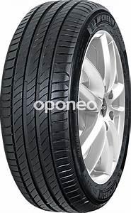 Michelin Primacy 4 : large choice of michelin primacy 4 tyres ~ Medecine-chirurgie-esthetiques.com Avis de Voitures