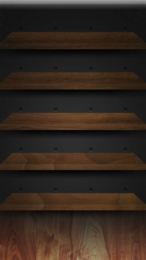 Gallery Of 445 Best Images About Shelf Wallpaper On 10248