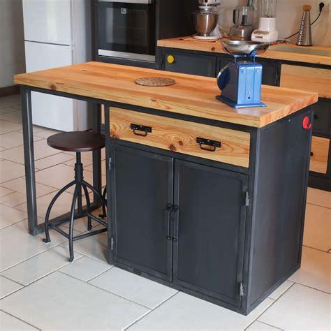 cuisine particulier meuble cuisine particulier therandalls us