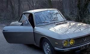 Lancia Fulvia Coupé : 1971 lancia fulvia coup 1 3 s 2a serie 818 in tout le monde il est beau tout le ~ Medecine-chirurgie-esthetiques.com Avis de Voitures