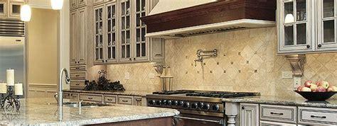 Travertine Tile For Backsplash In Kitchen : Best 25+ Travertine Tile Backsplash Ideas On Pinterest