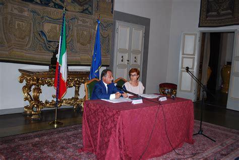 Ufficio Scolastico Provinciale Firenze by Scuola Sicura Insieme A Firenze 45 Progetti Didattici