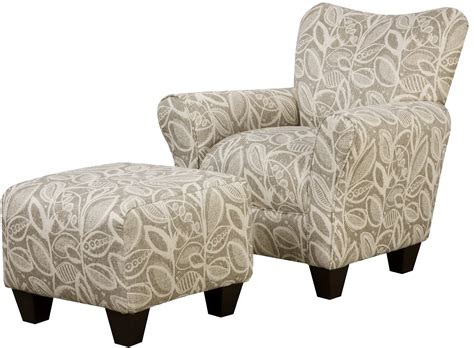 Bedroom Chair With Ottoman Review Of 10+ Ideas In 2017