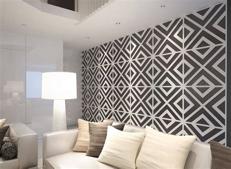 living room accent wall design ideas
