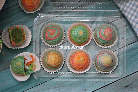 halal mooncake thousand layer mooncake blog kakwan