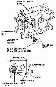 97 Honda Crv Engine Diagram