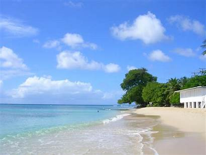 Barbados Mullins Spiagge Commenti