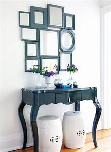 Top ten diy mirrors