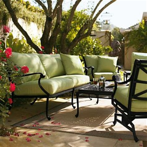 smith hawken smith and hawken outdoor furniture outdoor furniture
