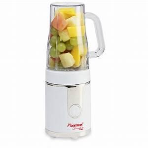 Appareil Pour Jus De Fruit : appareil smoothie les ustensiles de cuisine ~ Nature-et-papiers.com Idées de Décoration