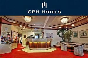 Parkhaus Innenstadt Hamburg : hamburg hotel im zentrum 4 sterne in der innenstadt ~ Orissabook.com Haus und Dekorationen