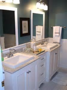 hgtv bathroom remodel ideas 5 must see bathroom transformations bathroom ideas designs hgtv