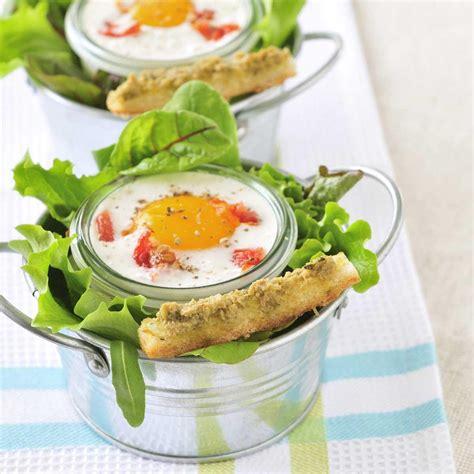 comment cuisiner les tomates vertes toutes les façons de cuisiner l 39 œuf cuisine madame figaro