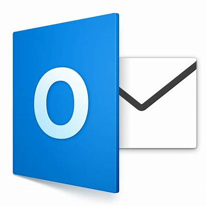 Outlook Email Microsoft Apps Icon Mac Manage
