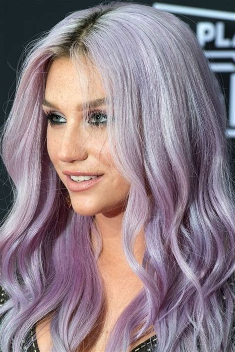 16 Cool Multi Colored Hair Ideas How To Get Multi Color