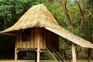A Step-by-Step Guide in Building Bahay Kubo - Balay ph