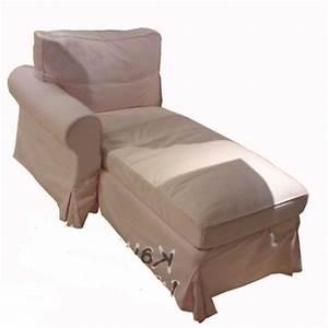 Ikea Ektorp 3er : ikea ektorp sofa bezug blekinge rosa 2er 3er sessel ~ Eleganceandgraceweddings.com Haus und Dekorationen