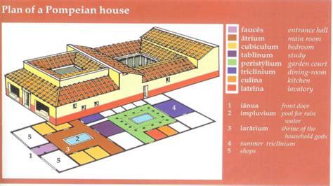 energy efficient homes floor plans house floor plan cambridge villa plans
