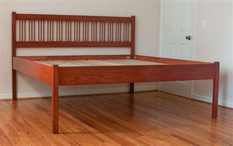 2412 high platform bed elevated platform bed your solution to storage