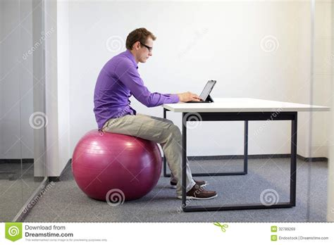 13234 123rf combad stock photos royalty free bad 450 x 318 50k jpg business sitting on a chair royalty free stock