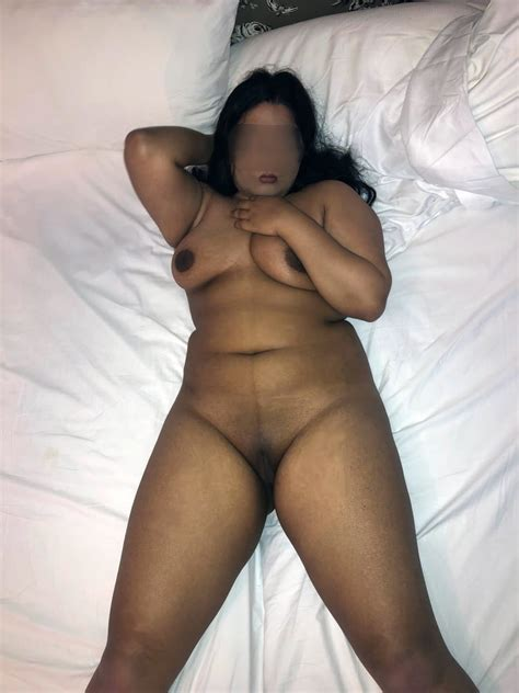 Nisha Indian Hot Girl Nude 33 Pics Xhamster
