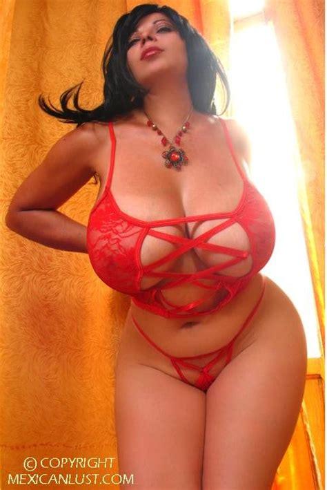 Maritza Mendez Photo Album By Langran