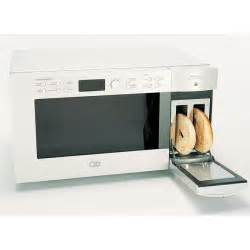 Space Saver Toaster Oven Under Cabinet by Combination Microwave Oven And Toaster Latest Trends In