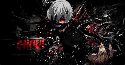Anime Wallpaper Hd Tokyo Ghoul - tokyo ghoul 2015 anime wallpaper best hd wallpapers