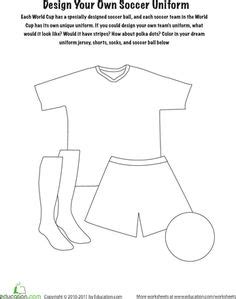 basketball jersey template printable search table 382 | 6151421cf1743ac725d78dcede3d4252 sports activities for kids soccer crafts for preschool