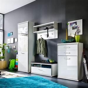 Garderoben Set Ikea : die besten 25 garderoben set ideen auf pinterest garderobenset garderoben set wei und ikea ~ Watch28wear.com Haus und Dekorationen