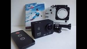 Wlan Cam Test : sj7000 camera wifi waterproof 1080p remote control outside and inside test youtube ~ Eleganceandgraceweddings.com Haus und Dekorationen