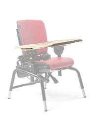 rifton activity chair with tray rifton activity chairtray glencar