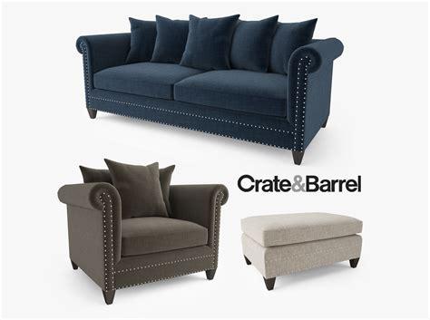 furniture crate  barrel tampa   inspiration