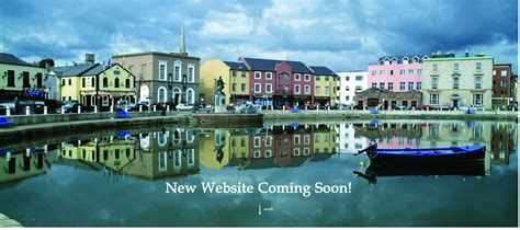 front door self catering accommodation bed breakfast wexford