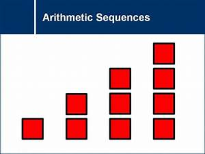 Mathematical Designs And Patterns Using Arithmetic ...
