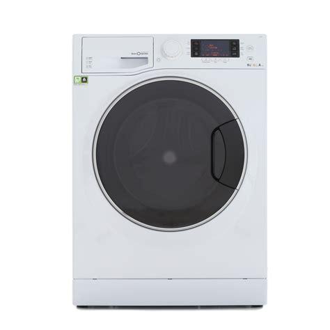 Buy Hotpoint Ultima Sline Rd966jduk Washer Dryer
