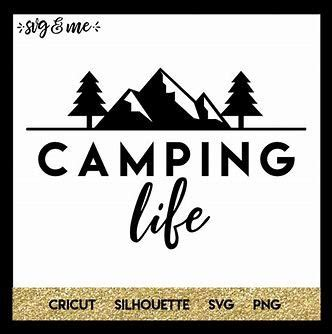 Find free illustrations & vectors for your next personal or commercial project with & without attribution ✓ svg ✓ beautiful, free illustrations of black people for your next digital project. Image result for Free Camping SVG Files for Cricut ...