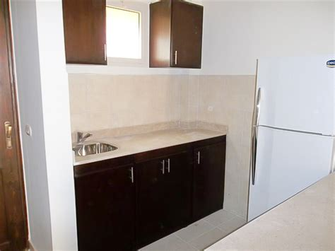 Kitchen Furniture Packages by Kitchen Furniture Packagesegypt Furniture
