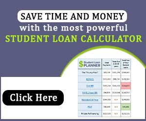 How President Trump Affects Student Loans  Student Loan. National Cash Payday Loan Game Of Thrones Hbo. Studying To Be A Teacher Hight School Diploma. International School Of Cosmetology. Pop Up Truck Campers Reviews. Hampton University Nursing Financing Old Cars. Car Air Conditioning Repair Crm Sales Force. Tampa Bay Plastic Surgery Bail Bonds El Monte. Alcohol And Drug Addiction Facts