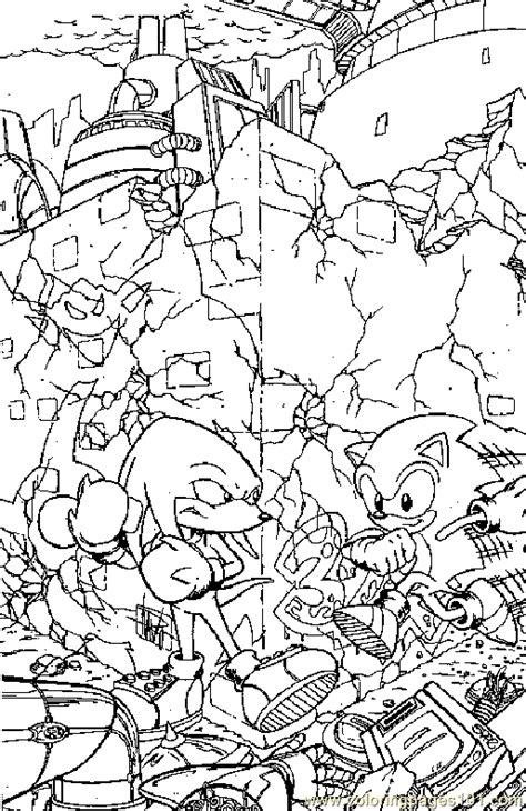 sonic  hedgehog coloring page  coloring page  sonic  coloring pages