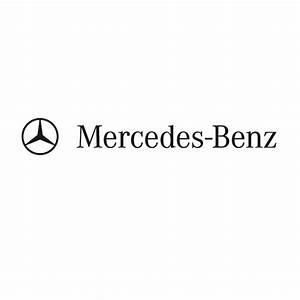 Mercedes Tarbes : espiau tourisme transport touristique en autocars 76 rue larrey 65000 tarbes adresse horaire ~ Gottalentnigeria.com Avis de Voitures