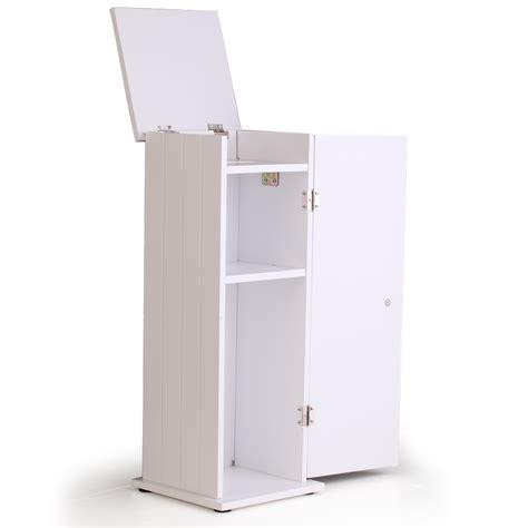 Ikea Armadietti Bagno Mobiletti Multiuso Ikea Idee Per La Casa Douglasfalls