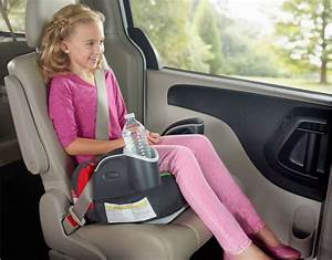 Car Seat Laws Uk Legislation For Child Seat Is Changing