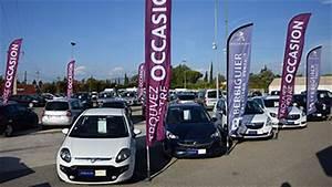 Concessionnaire Auto Occasion Essonne : berbiguier village automobiles peugeot ford kia occasion vaucluse ~ Maxctalentgroup.com Avis de Voitures