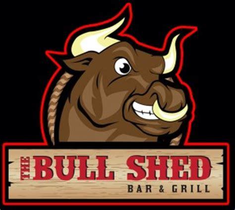 Bull Shed Bakersfield Ca by Places To Sing Karaoke In Bakersfield