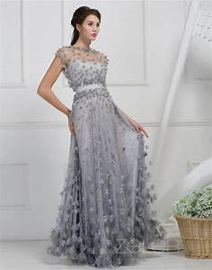 Wedding dresses for mature women for Mature woman wedding dresses
